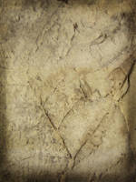 Stone Texture 01 by DH-Textures