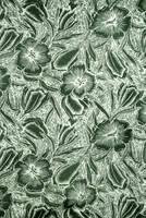 Hawaiian Fabric by DH-Textures