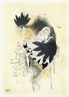 Bird by Grapy