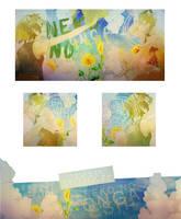 Neko no Ongaeshi Reto dT by Ameryca
