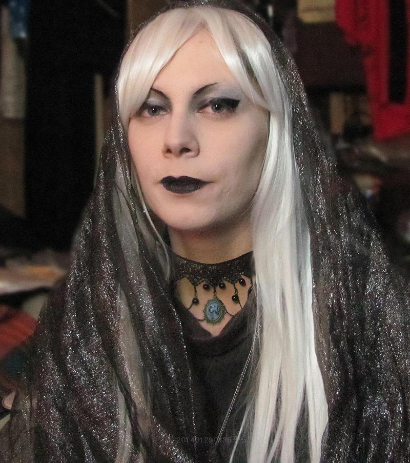 Taira2032's Profile Picture