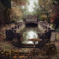 House of November (I) by Taira2032