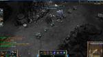 League of Legends  - Xin Zhao PENTA by Jacklin213