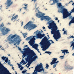 Project05d_TyeDye by M5Transmissions