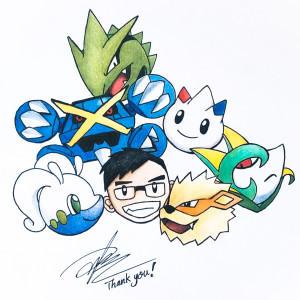 goldprovip's Profile Picture