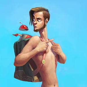 davidsmit's Profile Picture