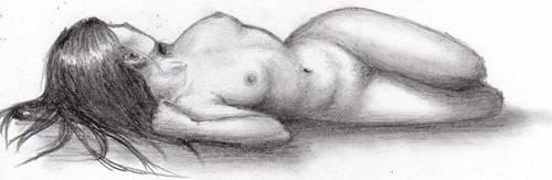 nude by Lost-Suspicion