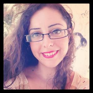 dearie's Profile Picture