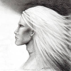 Ereshkidal - Gift for DameOdessa by Stolvezen