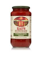 32-oz.-Tomato-Basil by APPULSJaCk