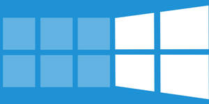 Win8Club Logo Contest Entry by RVanhauwere