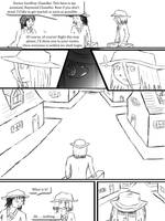 Vanish audition pg 5 by anOriginalClone