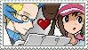 Stamp-MoonRingShipping by ochidpokemontrainer