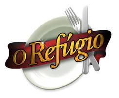 Restaurant Logo by ricardomichael