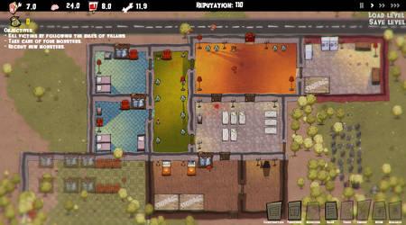 ScreenshotAlpha Big by WildFactorGames