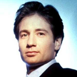 bokuwatensai's Profile Picture