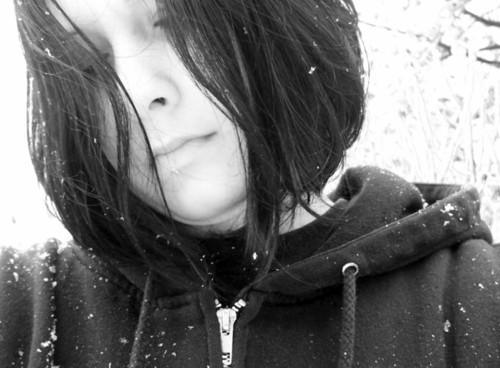 Elaira's Profile Picture