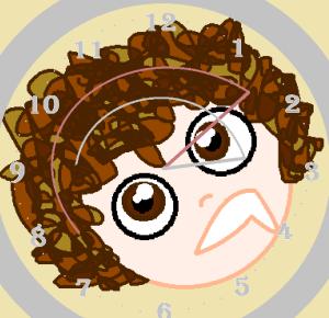 LaFilleChanceuse's Profile Picture