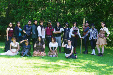 SteampunkChile 19 0 II Steampunk Meeting 8d55127a3516