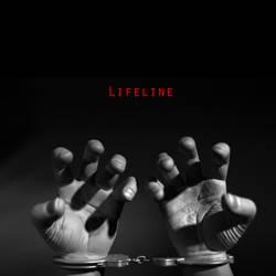 Lifeline by monstre210