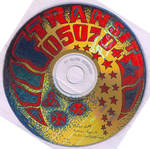 cd art2 by chaitanyak