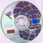cd art 5 by chaitanyak