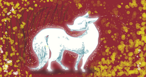foxy by chaitanyak