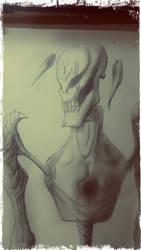 Despair by HollowX4000