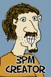 Cilmeron's Profile Picture