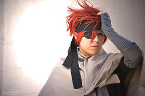 Lavi by Riversource