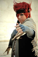Lavi II by Riversource