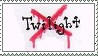 Anti Twilight Stamp by sushi1382