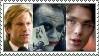 TwofaceScarecrowJoker- Stamp by sushi1382