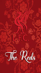 Liverpool Wallpapers by Puebloz
