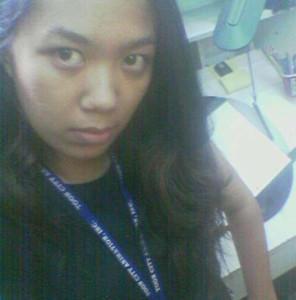 akeya22's Profile Picture