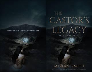 Castor's Legacy by RebellionOfALifetime