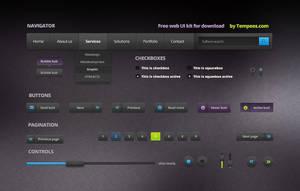 Darkwebkit by tempeescom