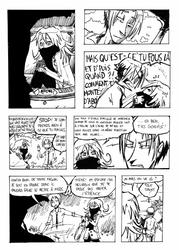 Hantise page 02 by Mistexpi