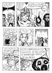 Hantise page 07 by Mistexpi