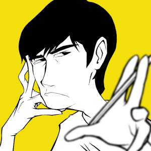 SWNightingale's Profile Picture