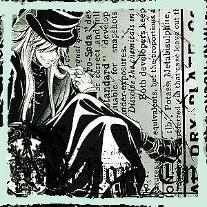 RizuRizuRizuki's Profile Picture