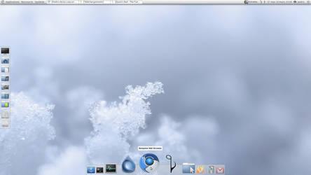 Desktop by Pedro-de-la-Luna
