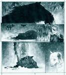 Lamb's Teeth Page 9 by foxspitt
