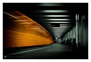 metro by erroid