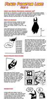 Fraud Phantom Lore Part 2 by byakurai1313