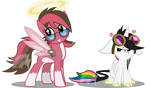 The Definition of Kawaii Commission by Lightning-Bliss
