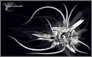 Crystaline by m-charalambous