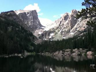Rockies by tcmurphy19