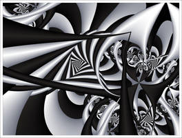 Isoscelian by twodimensions