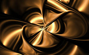 Chocolate Curves by twodimensions
